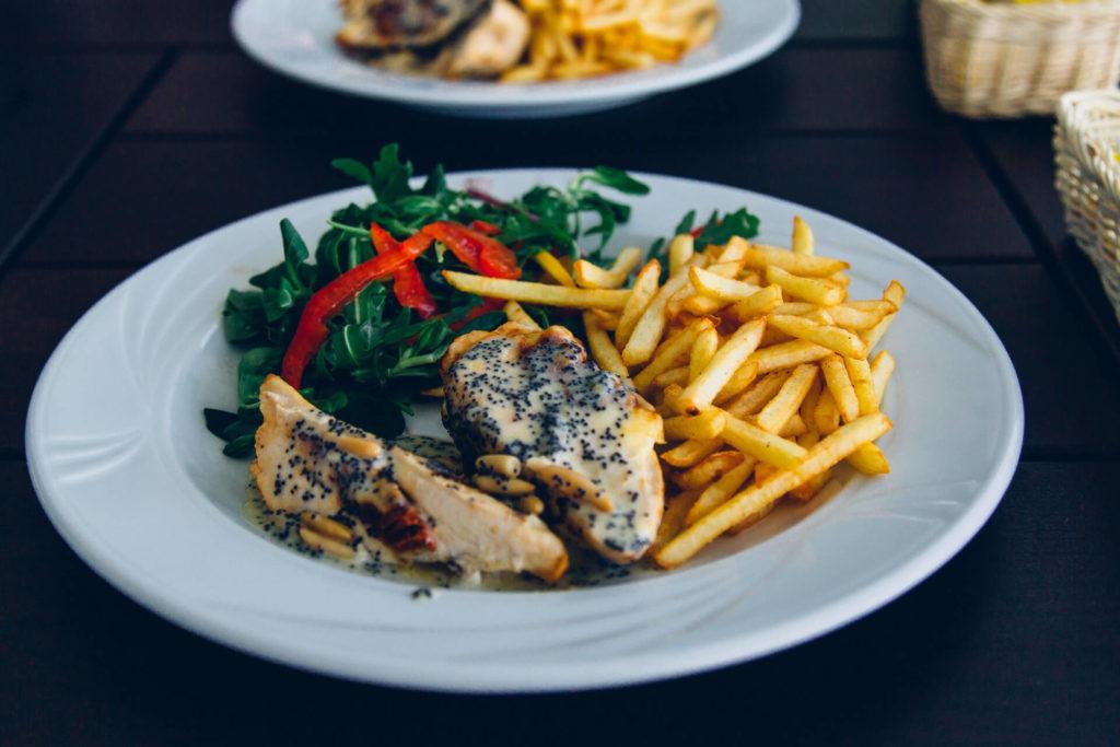 Food Design Trends